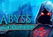 Abyss: The Wraiths of Eden Steam CD Key