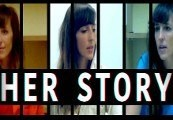 Her Story Steam CD Key