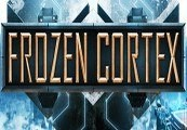 Frozen Cortex Steam CD Key