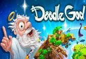 Doodle God Steam CD Key