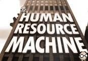 Human Resource Machine Steam CD Key