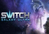 Switch Galaxy Ultra Clé Steam