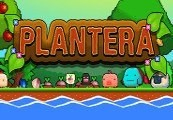 Plantera Steam CD Key