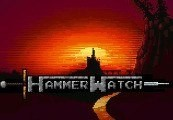 Hammerwatch Steam Gift