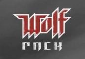 Wolf Pack Steam Gift