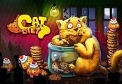 Cat on a Diet Steam CD Key