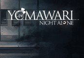 Yomawari: Night Alone Steam CD Key