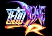 Zenodyne R Steam CD Key