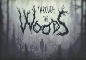 Through the Woods Steam CD Key