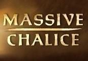 Massive Chalice GOG CD Key