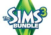 The Sims 3 Bundle Origin CD Key