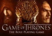 Game of Thrones NA PS3 CD Key