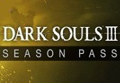Dark Souls 3 Season Pass Clé Steam