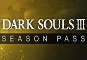 Dark Souls III - Season Pass XBOX One CD Key