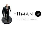 Hitman GO: Definitive Edition Steam CD Key
