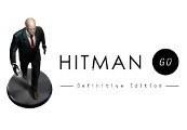 Hitman GO: Definitive Edition Clé Steam
