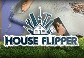 House Flipper Clé Steam