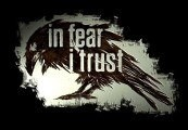 In Fear I Trust: Episodes 1-4 Collection Pack Steam CD Key