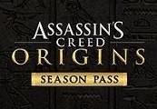 Assassin's Creed: Origins - Season Pass EU Uplay CD Key