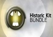 FIFA 15 - Historic Club Kits DLC Origin CD Key