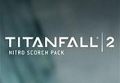 Titanfall 2 - Nitro Scorch Pack DLC Origin CD Key