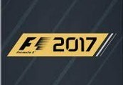F1 2017 Special Edition Steam CD Key