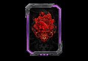 GEARS 5 - Rockstar Energy JD Banner DLC Pack 2 XBOX One CD Key