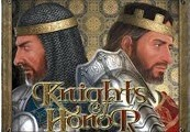 Knights of Honor Steam CD Key