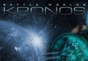 Battle Worlds: Kronos Steam CD Key