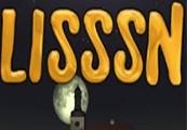Lisssn Steam CD Key