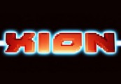Xion Steam CD Key