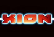 Xion Steam CD Key