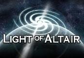 Light of Altair Steam CD Key