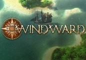 Windward GOG CD Key