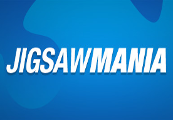 JigsawMania Steam CD Key