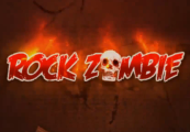 Rock Zombie Steam CD Key