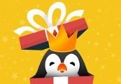 €2 Kinguin Gift Card