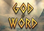 God of Word Steam CD Key