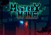 Mystery Mine Steam CD Key