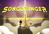 Songbringer Steam CD Key