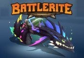 Battlerite - Razer Serpent Mount DLC Steam CD Key