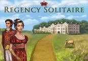 Regency Solitaire Steam CD Key