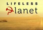 Lifeless Planet: Premier Edition Clé Steam