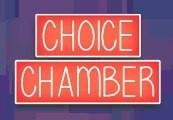 Choice Chamber Steam CD Key