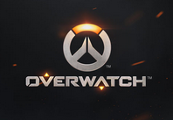 Overwatch Game of the Year Edition US XBOX One CD Key