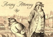 Aviary Attorney Steam CD Key