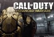 Call of Duty: Advanced Warfare - Advanced Arsenal Pack DLC XBOX ONE CD Key