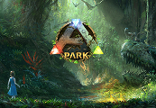 ARK Park Steam CD Key