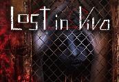 Lost in Vivo Steam CD Key