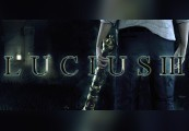 Lucius III Clé Steam
